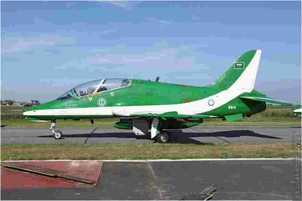tofcomp#5872-Hawk-Arabie-Saoudite-air-force