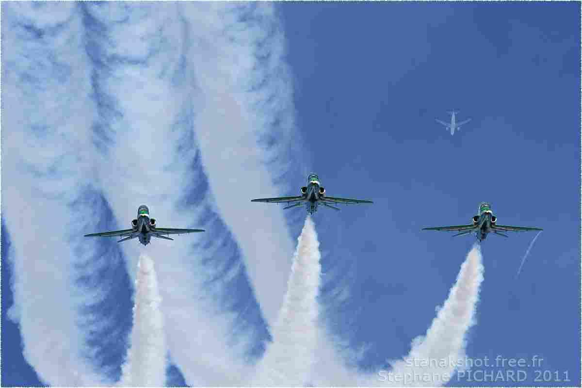 tofcomp#5875-Hawk-Arabie-Saoudite-air-force