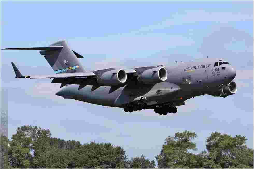 tofcomp#5876-C-17-USA-air-force