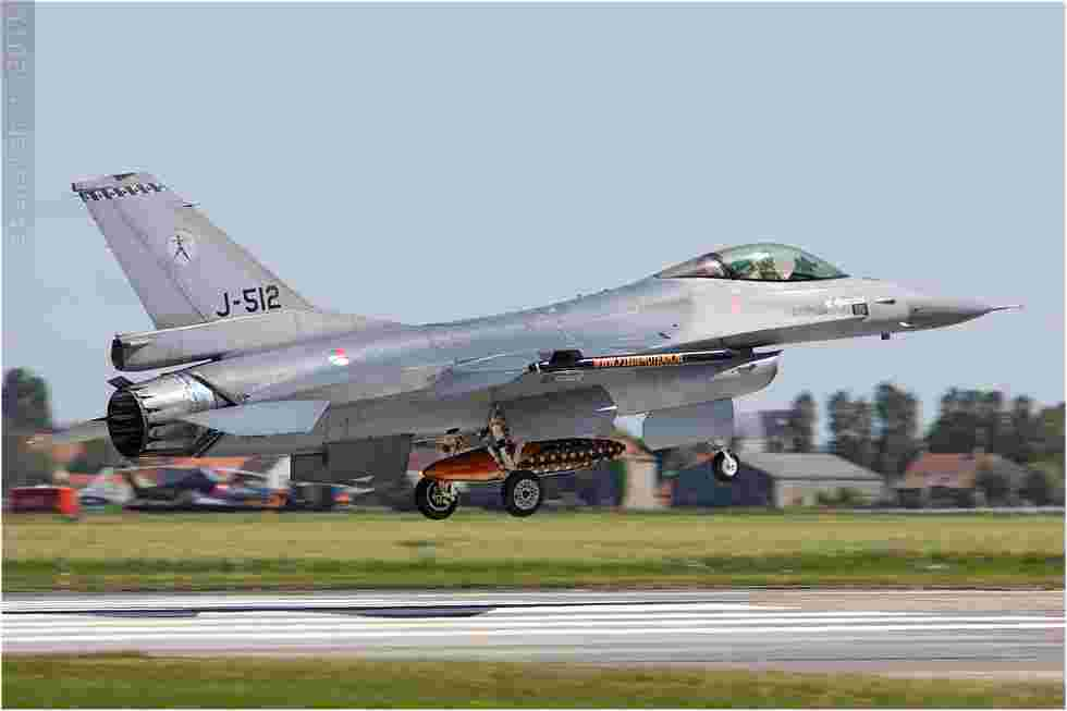 tofcomp#5879-F-16-Pays-Bas-air-force