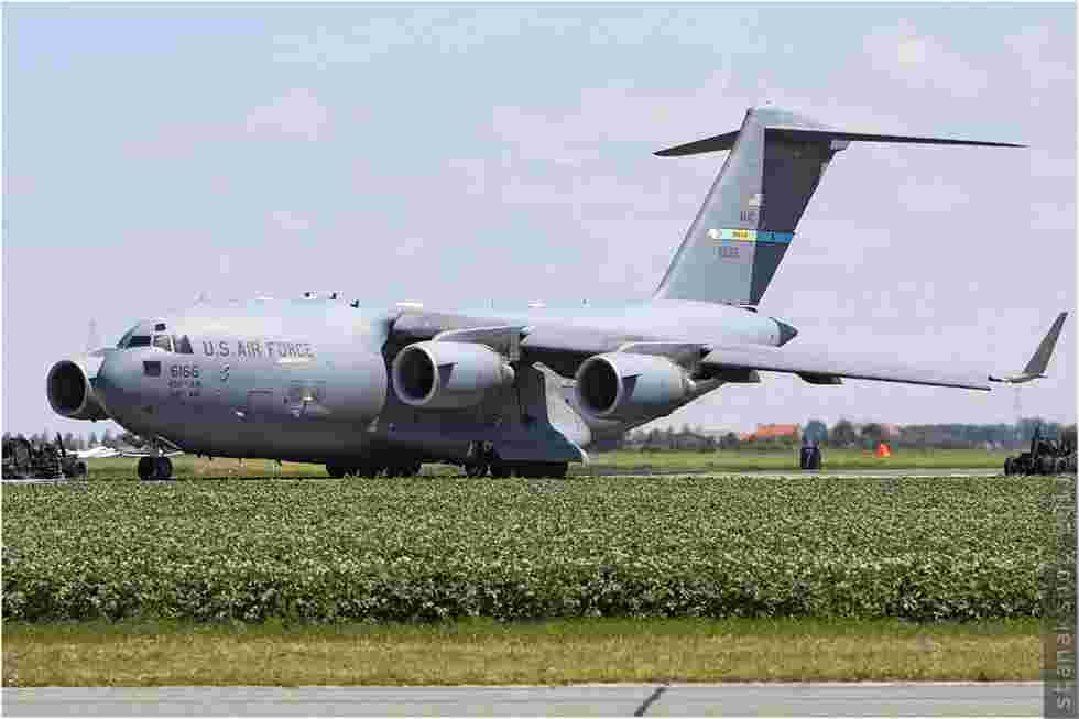 tofcomp#5880-C-17-USA-air-force