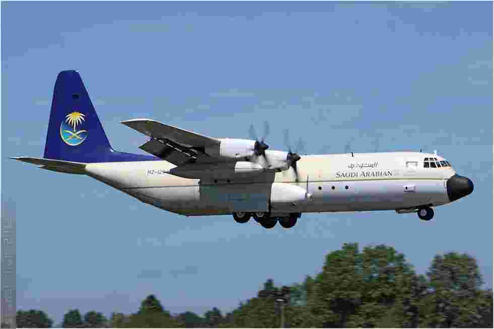 tofcomp#5883-C-130-Arabie-Saoudite-air-force