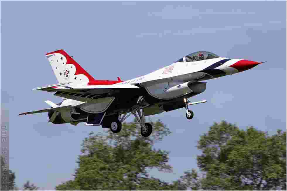 tofcomp#5884-F-16-USA-air-force