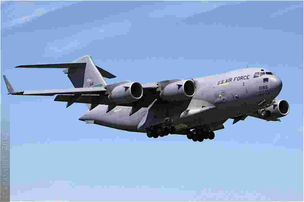 tofcomp#5886-C-17-USA-air-force