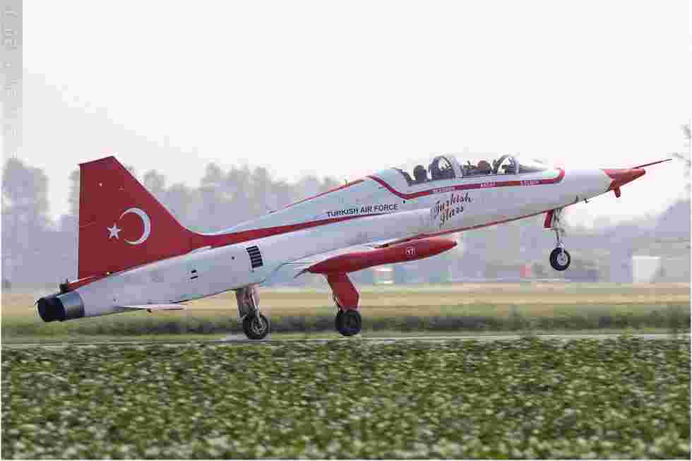 tofcomp#5890-F-5-Turquie-air-force