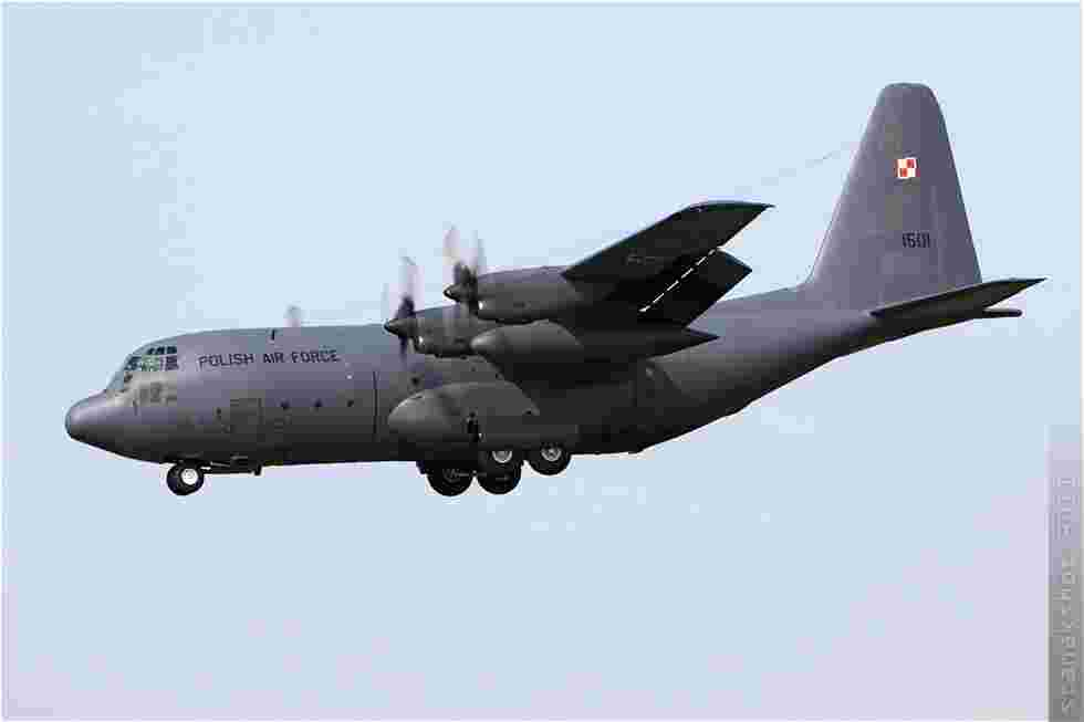 tofcomp#5904-C-130-Pologne-air-force