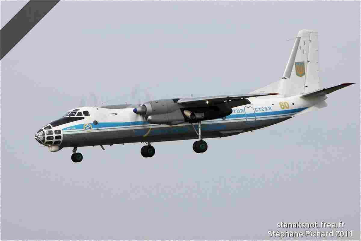 tofcomp#5905-An-30-Ukraine-air-force