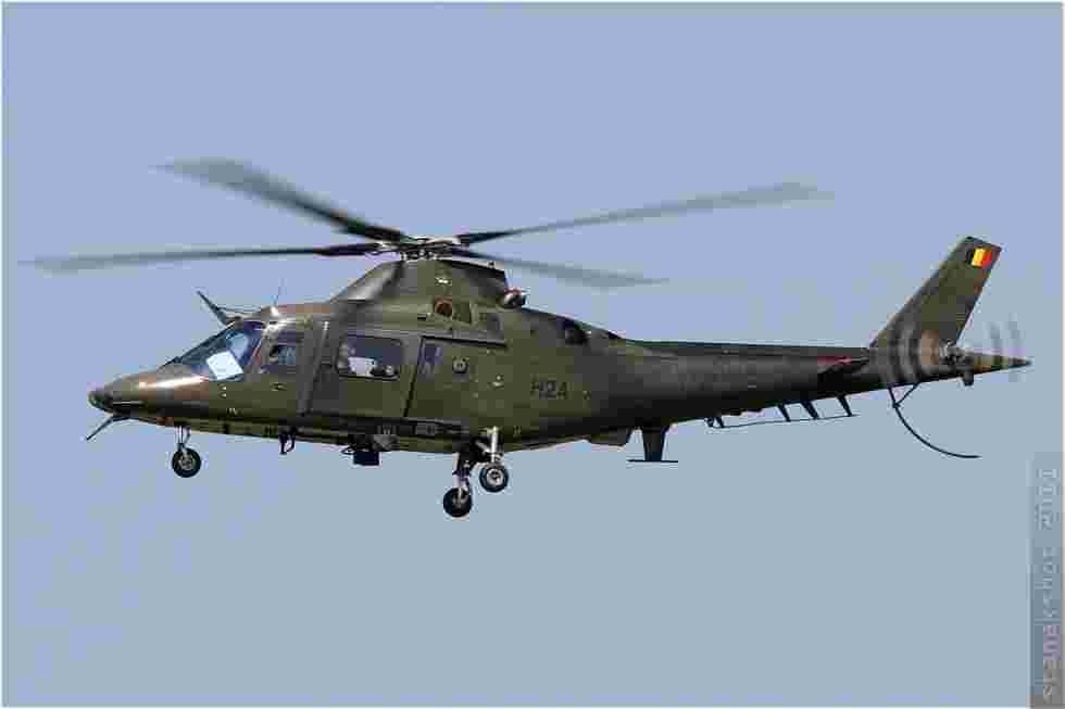 tofcomp#5909-A109-Belgique-air-force