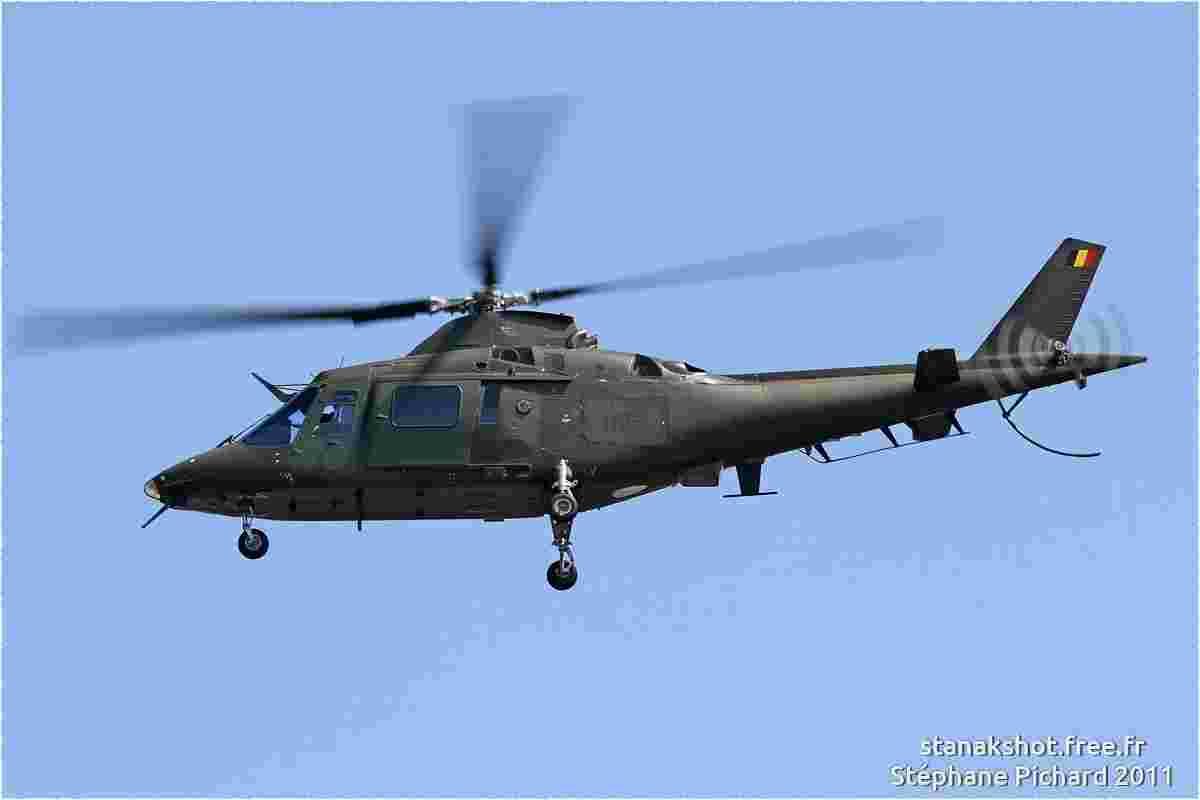 tofcomp#5910-A109-Belgique-air-force