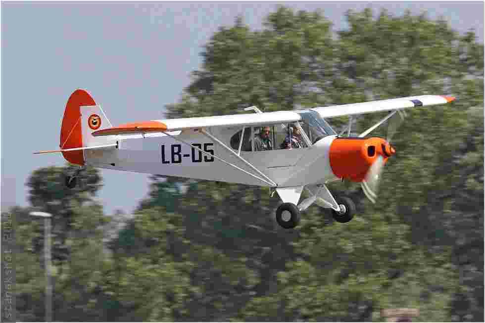 tofcomp#5913-Cub-Belgique-air-force
