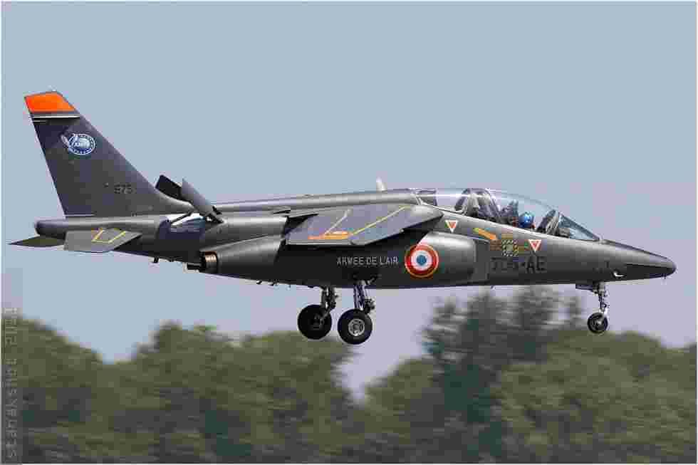 tofcomp#5914-Alphajet-France-air-force