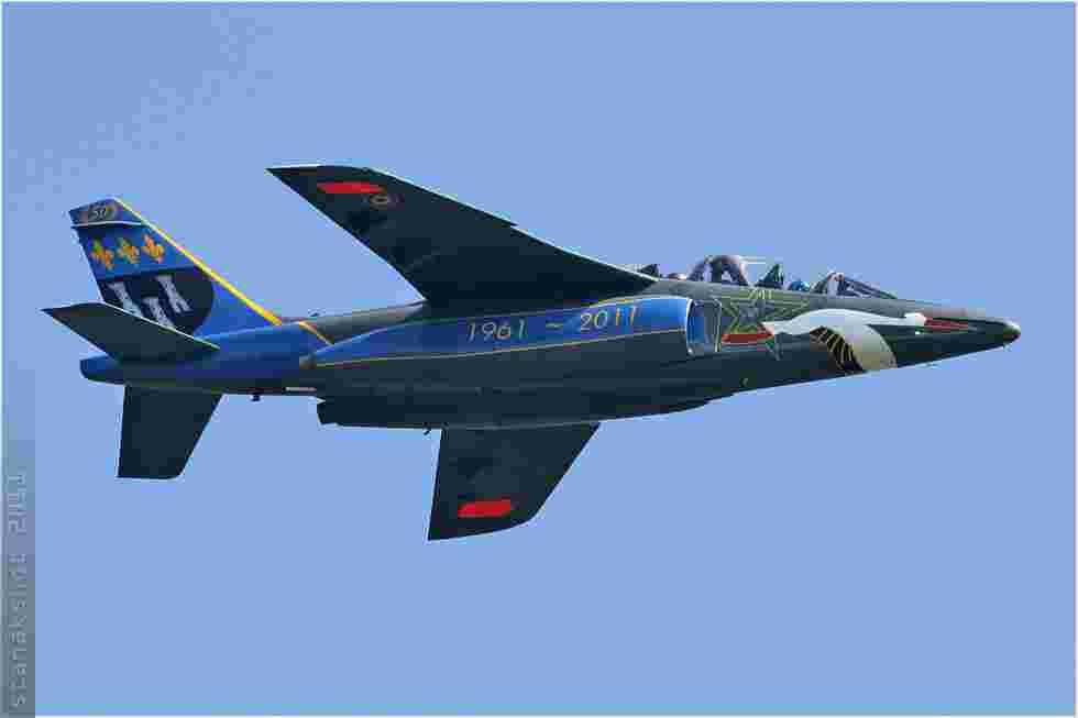 tofcomp#5915-Alphajet-France-air-force