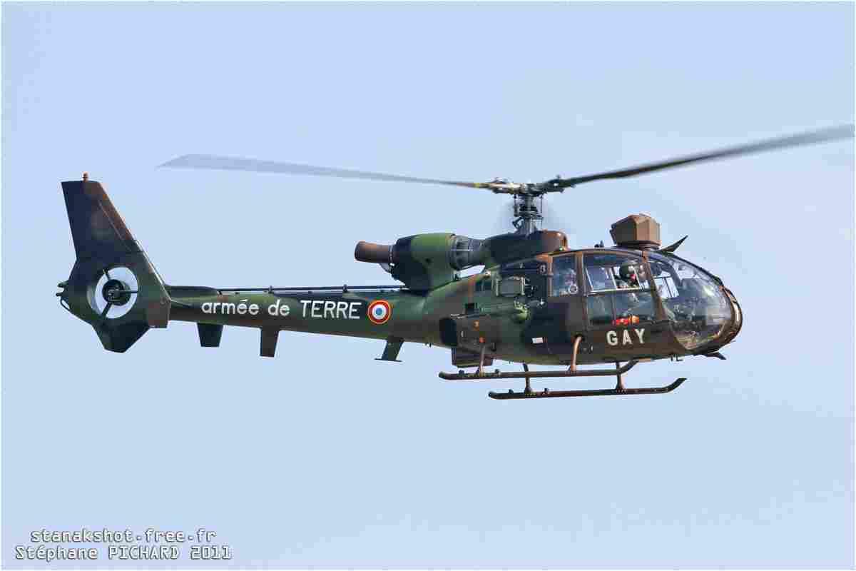 tofcomp#5916-Gazelle-France-army