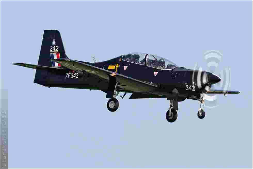 tofcomp#5923-Tucano-Royaume-Uni-air-force
