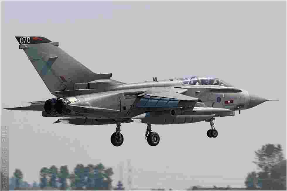 tofcomp#5927-Tornado-Royaume-Uni-air-force