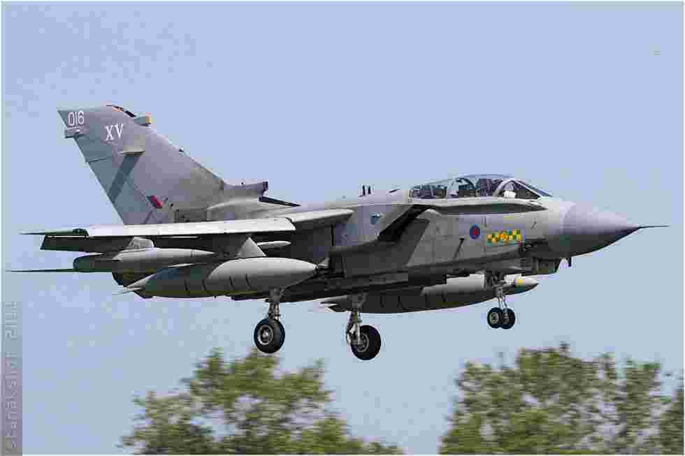 tofcomp#5928-Tornado-Royaume-Uni-air-force