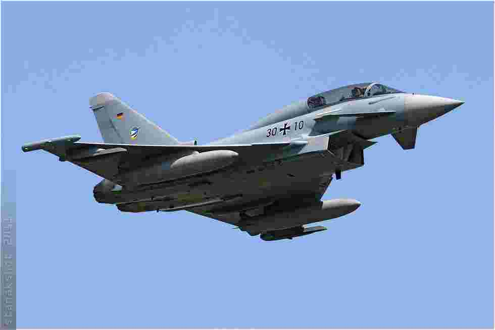 tofcomp#5930-Typhoon-Allemagne-air-force