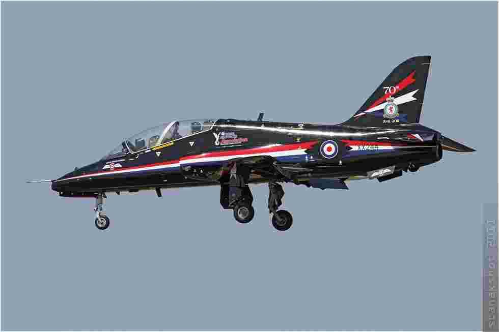 tofcomp#5935-Hawk-Royaume-Uni-air-force