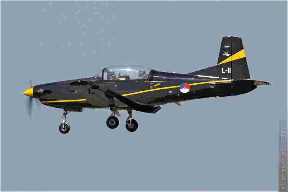 tofcomp#5937-PC-7-Pays-Bas-air-force