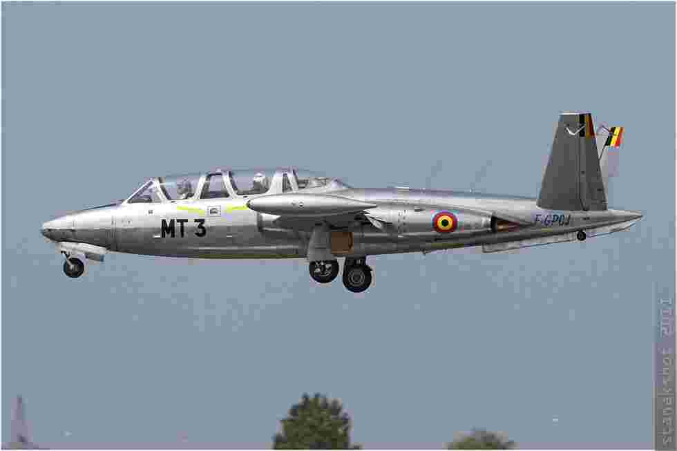 tofcomp#5943-Fouga-France