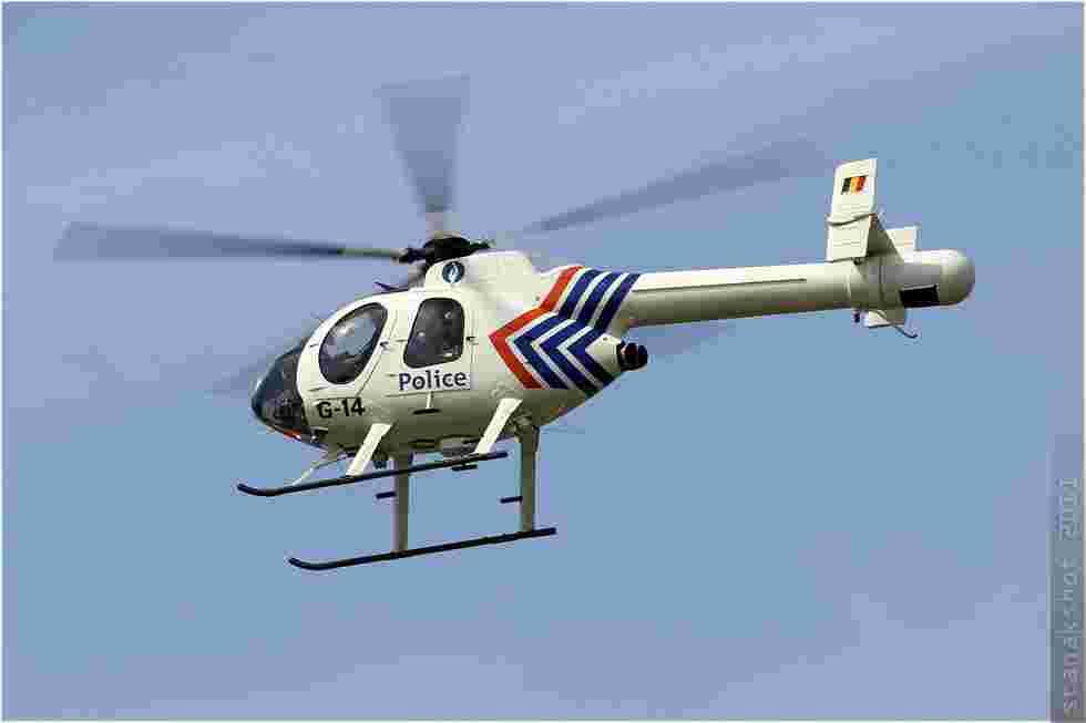 tofcomp#5944-MD500-Belgique-police