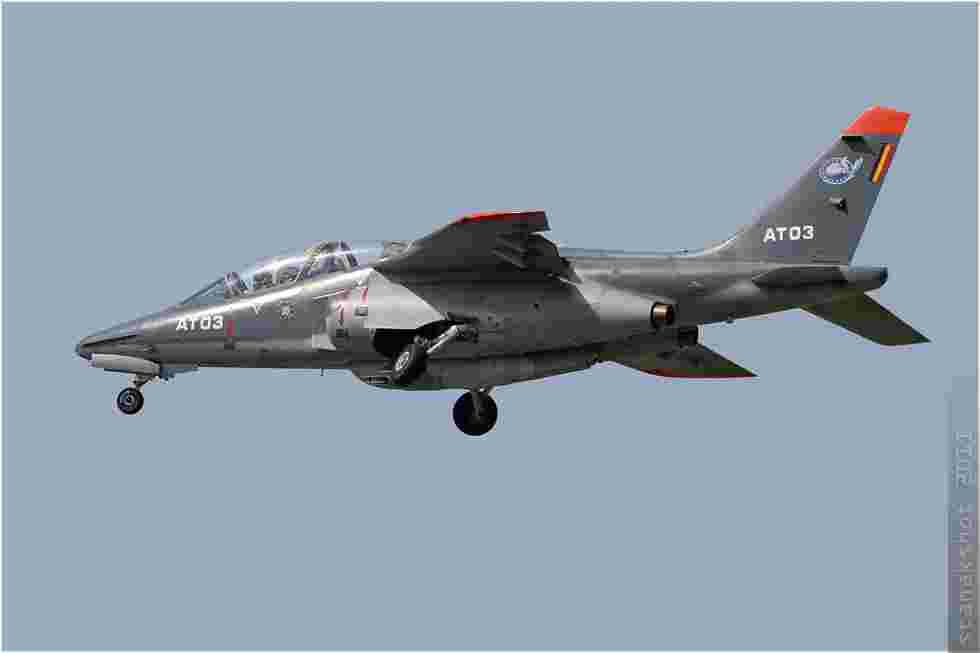 tofcomp#5945-Alphajet-Belgique-air-force