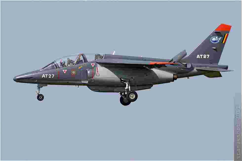 tofcomp#5948-Alphajet-Belgique-air-force