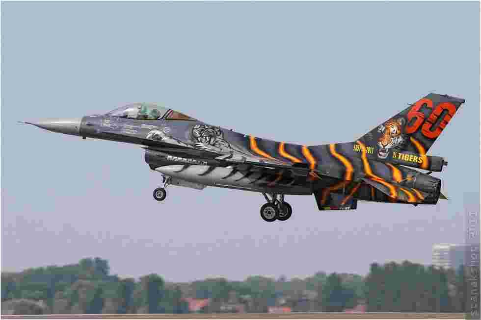 tofcomp#5953-F-16-Belgique-air-force