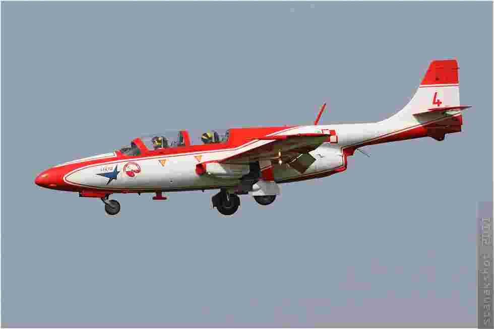 tofcomp#5954-TS-11-Pologne-air-force