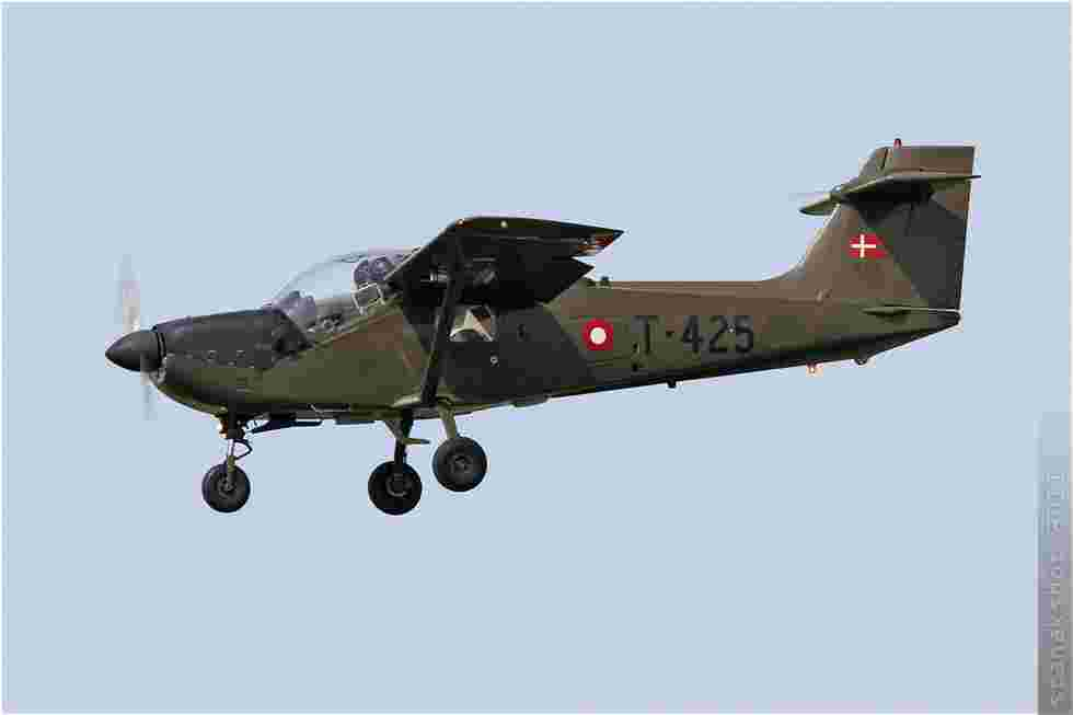 tofcomp#5961-Supporter-Danemark-air-force