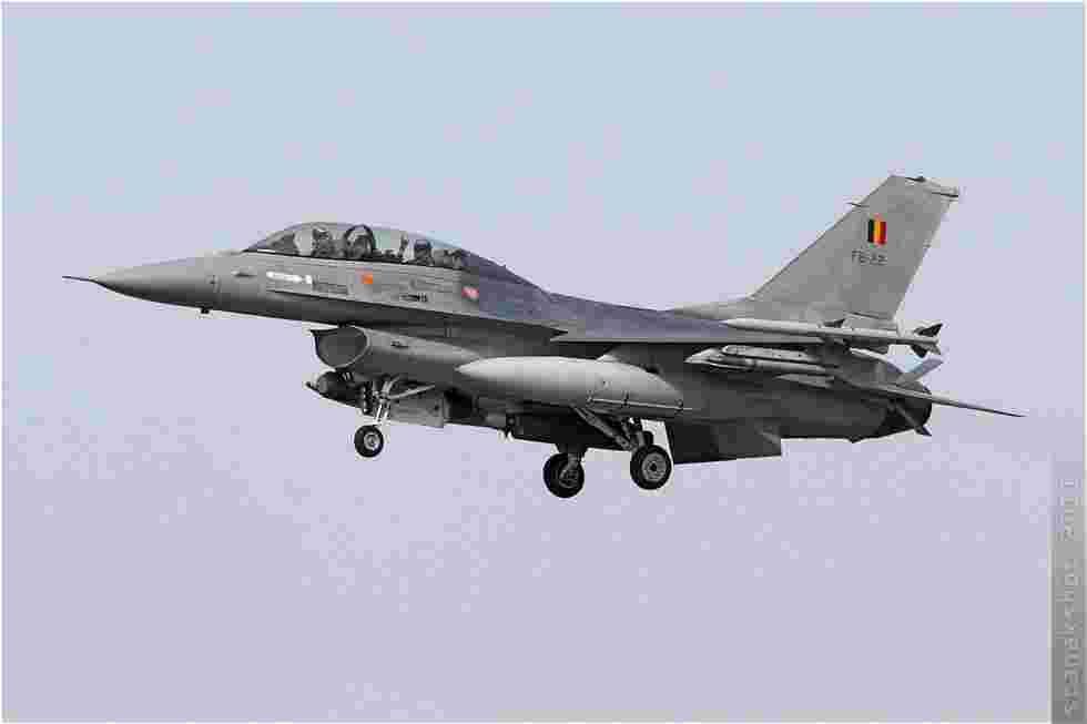 tofcomp#5967-F-16-Belgique-air-force