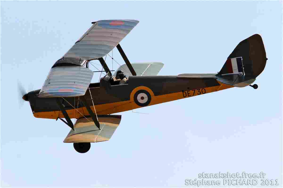 tofcomp#5975-Tiger-Moth-Malte