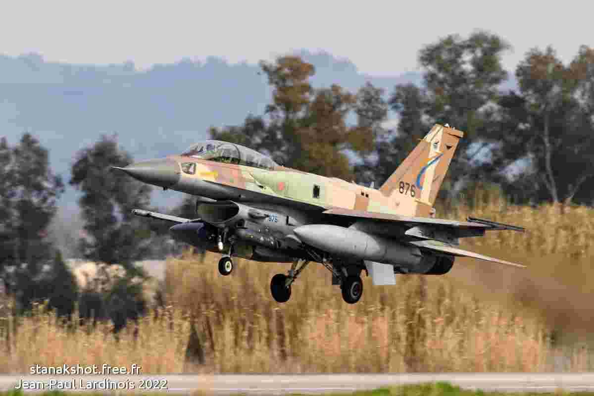 tofcomp#5976-Tornado-Royaume-Uni-air-force