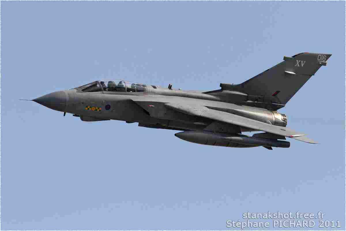 tofcomp#5977-Tornado-Royaume-Uni-air-force