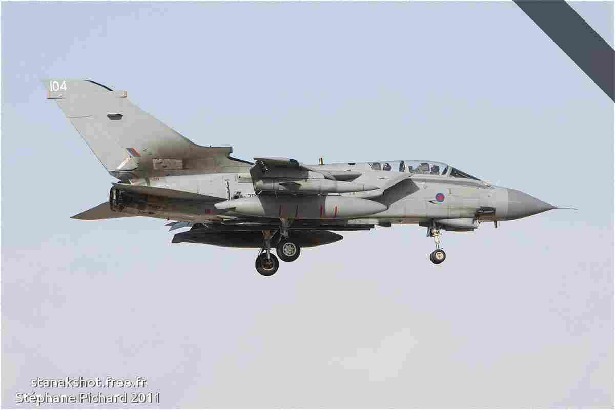tofcomp#5978-Tornado-Royaume-Uni-air-force