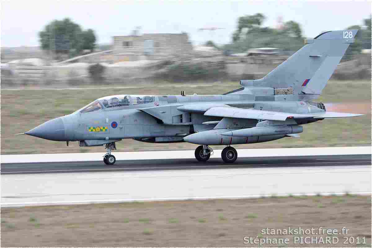 tofcomp#5981-Tornado-Royaume-Uni-air-force