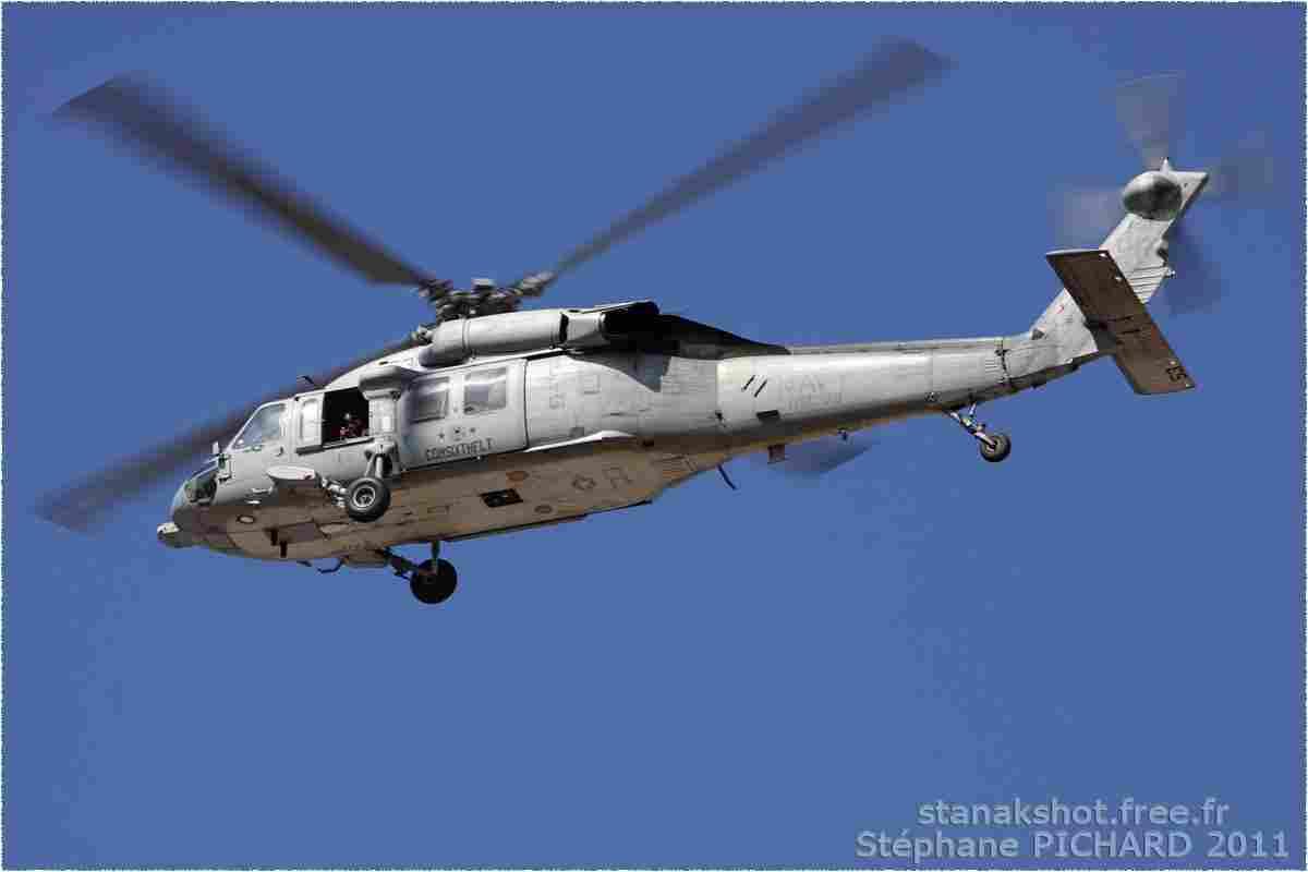 tofcomp#5985-H-60-USA-navy