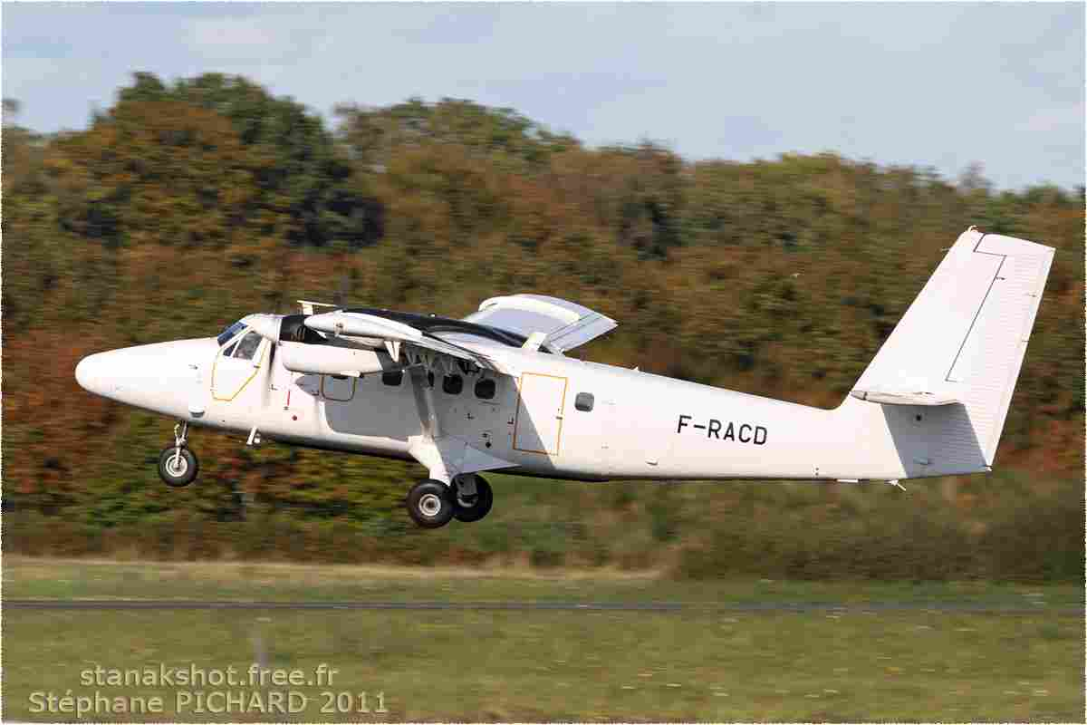 tofcomp#5988-Twin-Otter-France-air-force