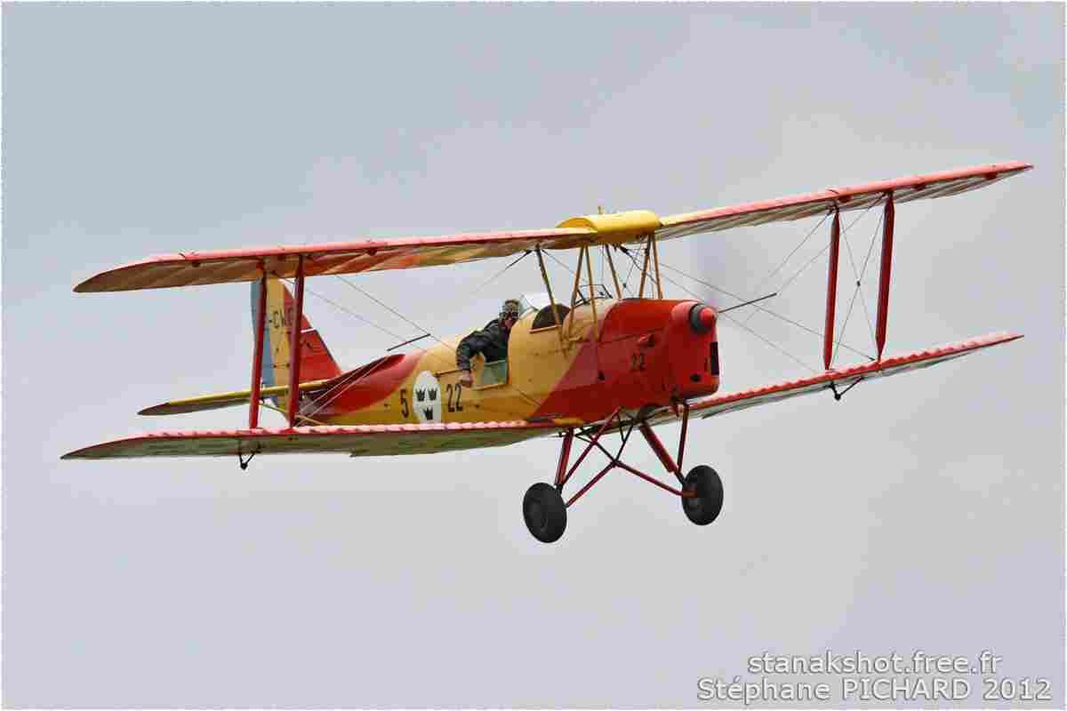 tofcomp#6005-Tiger-Moth-Suede