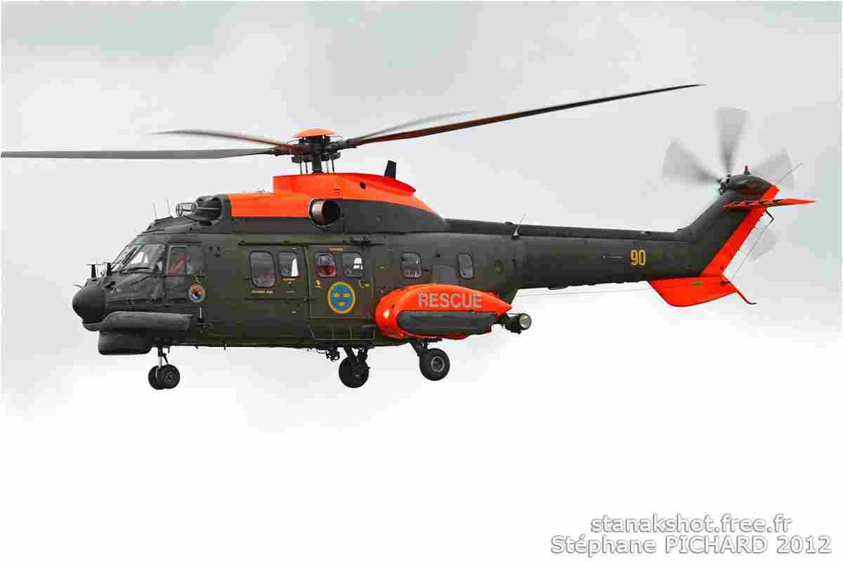 tofcomp#6013-Super-Puma-Suede-air-force