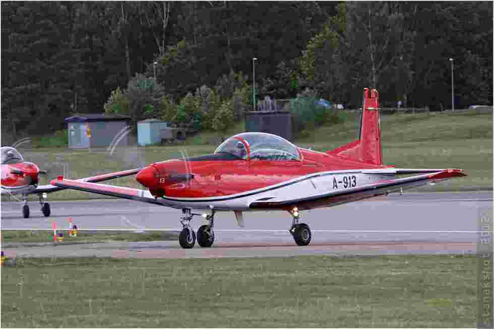 tofcomp#6030-PC-7-Suisse-air-force