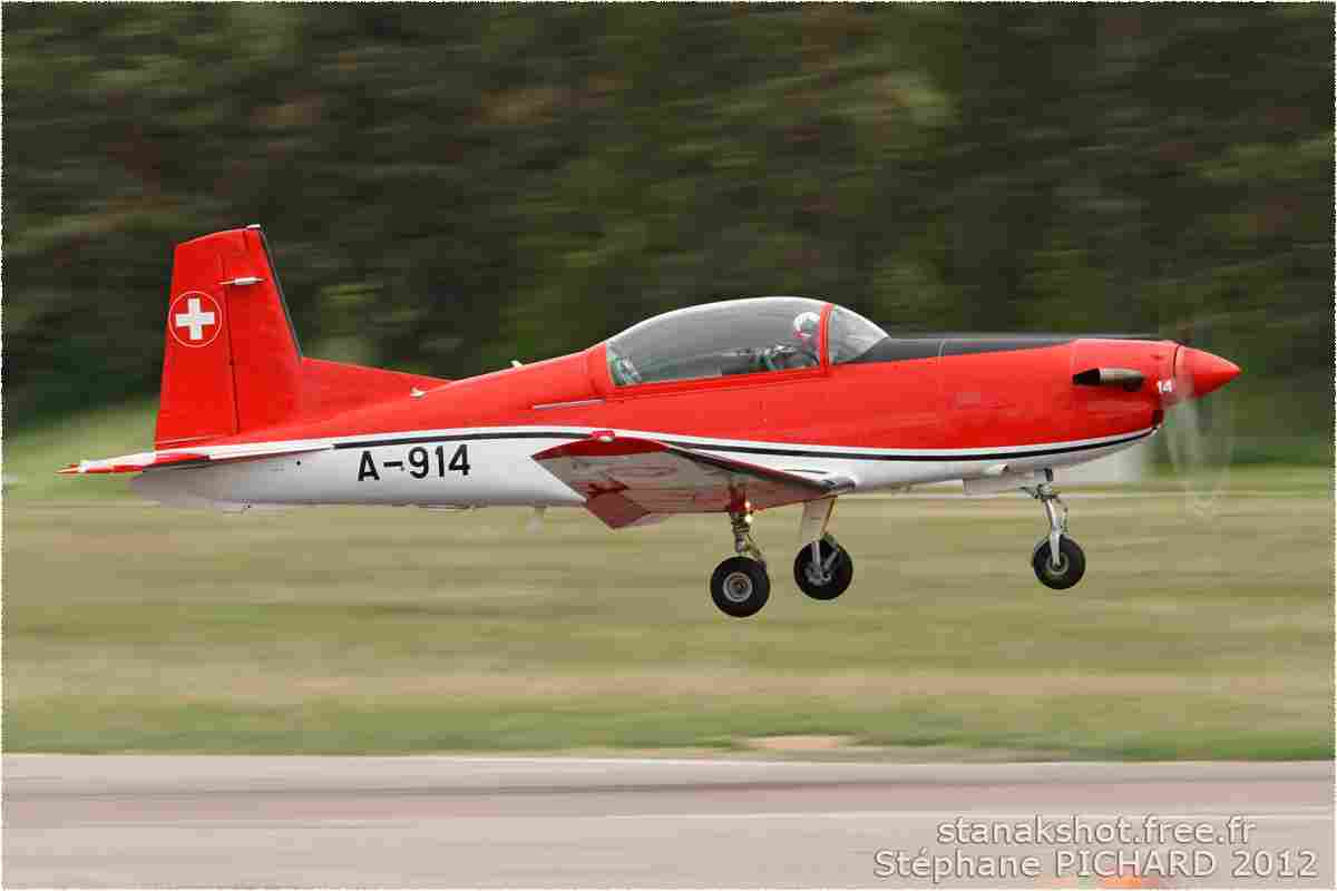 tofcomp#6031-PC-7-Suisse-air-force