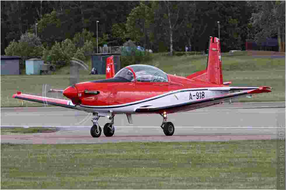 tofcomp#6032-PC-7-Suisse-air-force