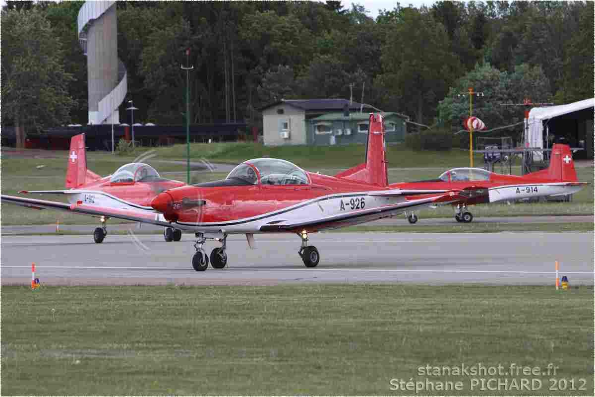 tofcomp#6033-PC-7-Suisse-air-force