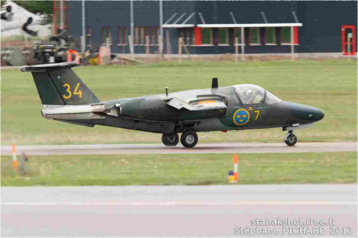 tofcomp#6038-Saab-105-Suede-air-force