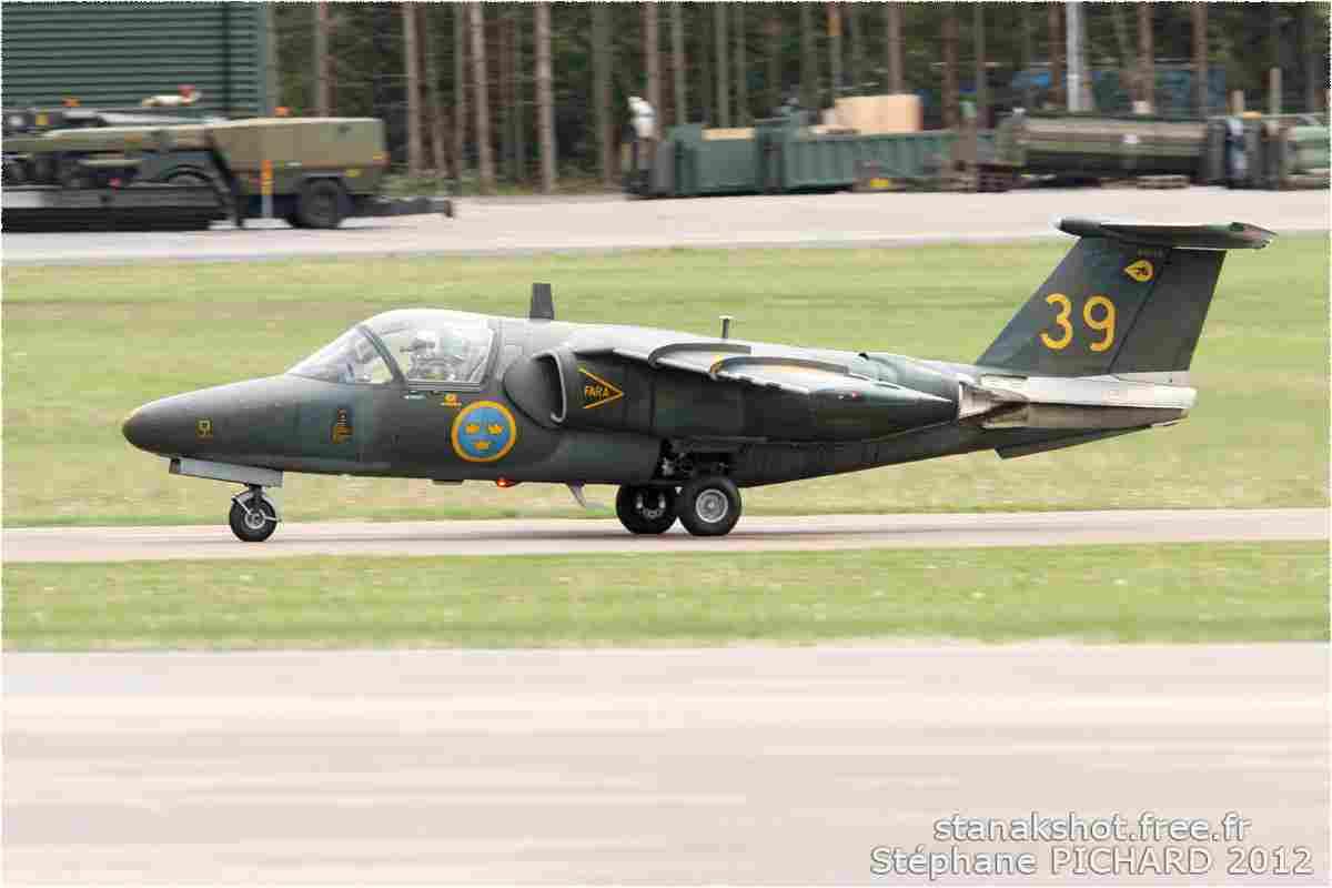tofcomp#6039-Saab-105-Suede-air-force