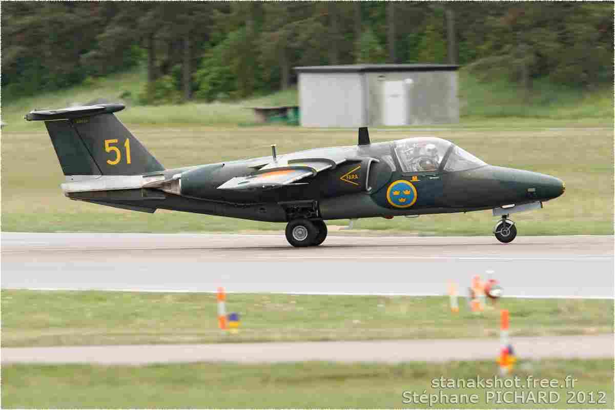 tofcomp#6040-Saab-105-Suede-air-force