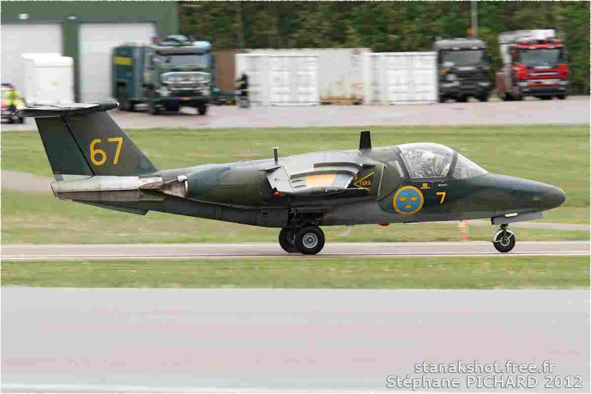 tofcomp#6041-Saab-105-Suede-air-force