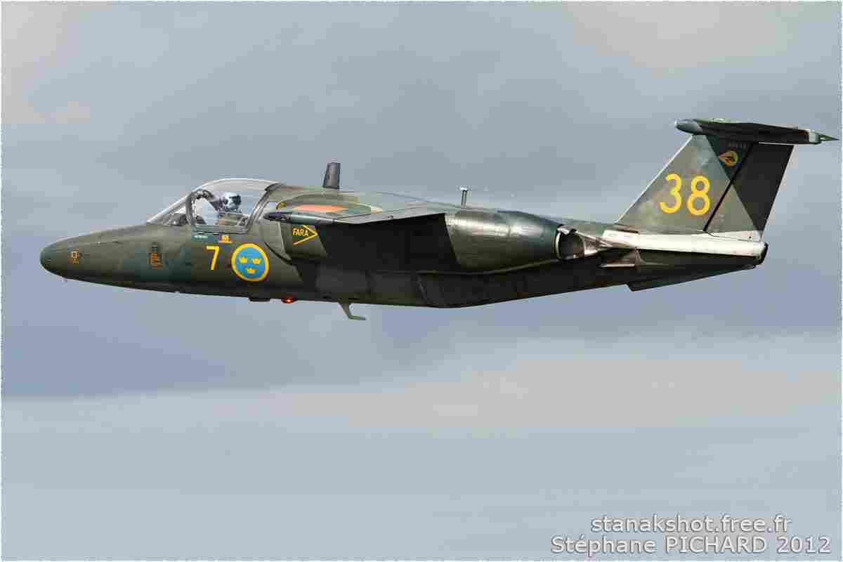 tofcomp#6043-Saab-105-Suede-air-force