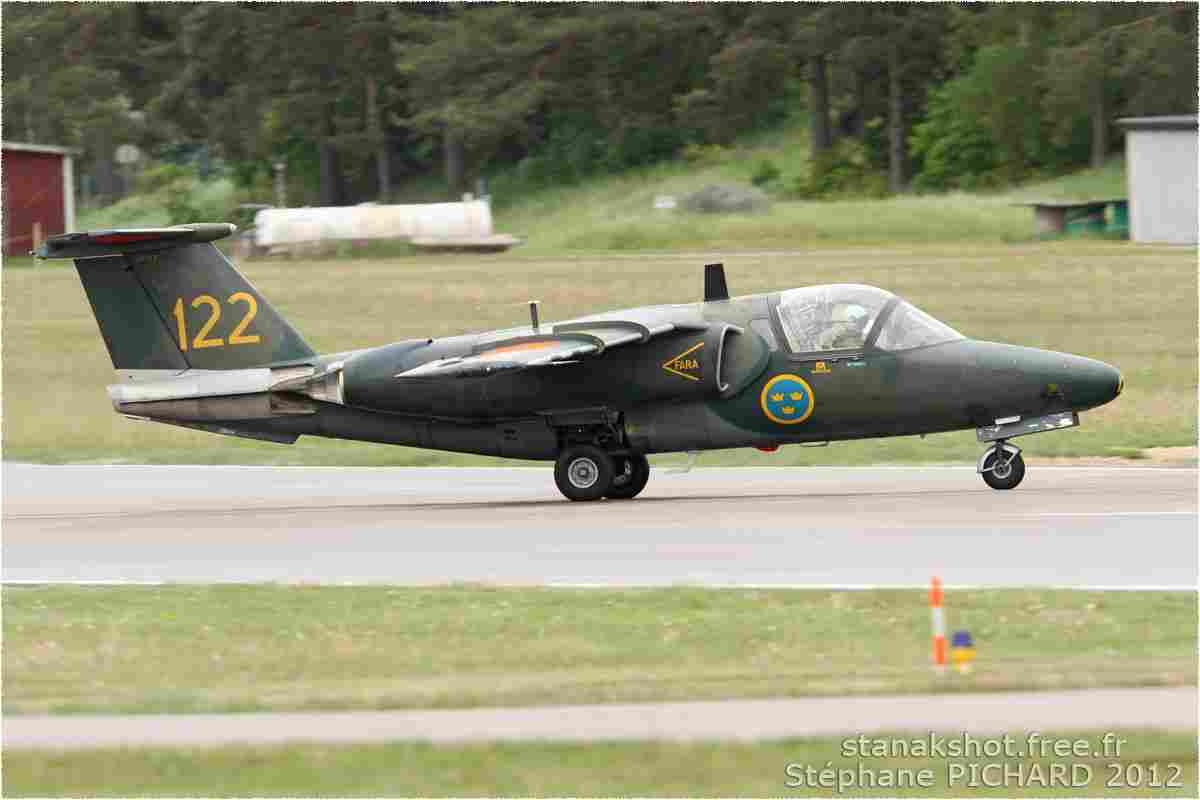 tofcomp#6046-Saab-105-Suede-air-force